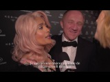 La minute Cannes  Salma Hayek, Uma Thurman, Laetitia Casta sur la Croisette