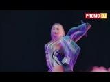 Алина Гросу — Хочу Я Баса (Dj Jurbas Remix) _ PROMODJ.COM