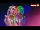 Алина Гросу — Хочу Я Баса DJ Solovey Remix _ PROMODJ