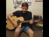 tom.wasaby video