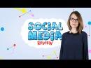 Обзор Социальных Сетей - Новый сезон начался с решафлов