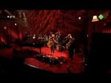 Norah Jones -  Humble me