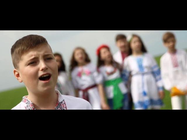 Вадим Березовський - Я ненавиджу війну (cover)