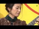 Kaori Muraji - 村治佳織 - Koyunbaba - Carlo Domeniconi