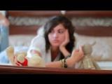 ---Айдамир Мугу - Капризная  Official Music Video HD - YouTube