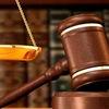 Юридические услуги legalpro.by