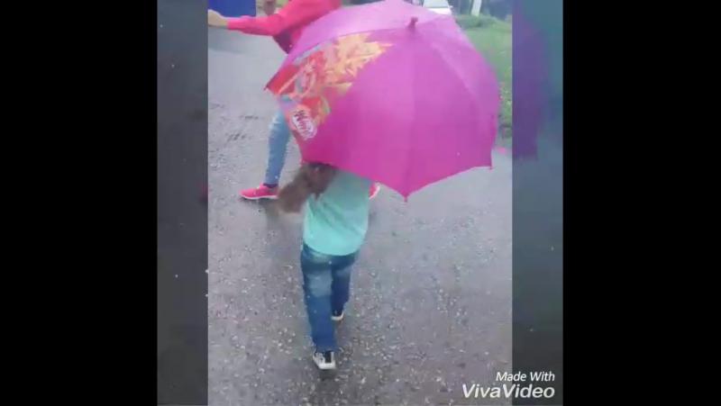 Василиса))😇😇😇