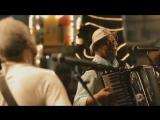 Eu so quero um xodo - Gilberto Gil e Dominguinhos