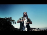 """Ace Hood """"I Know How It Feel"""" Feat. Ty Dolla $ign (WSHH Exclusive - Official Music Video)"""