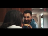 Sharry Maan- Dil Da Dimaag (Full Video) Latest Punjabi Songs 2016 _ Nick Dhammu