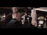 Не большой BACKSTAGE со съёмок имиджевого ролика для ведущего Саши Смеха(httpsvk.commc_smeh)#Studio_8