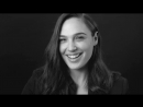 «Wonder Woman» Star Gal Gadot Was a Very Reluctant Pageant Queen - W Magazine