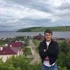 Temka Arkhipov