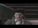 Miani - Me Ne Andro (Sanremo 1985)