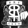 BRF Hip-Hop