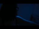 Семь смертных грехов 3 серия _ 7 Deadly Sins 2014 HD