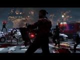Релизный трейлер Killing Floor 2