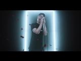 Noija - Unknown (2017) (Post Hardcore  Alternative Rock)