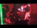 Fancam 170805 NCT 127 - Cherry Bomb Jaehyun focus