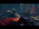 Killing Floor 2. Трейлер события Summer Sideshow для PS4