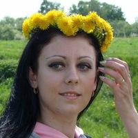 Екатерина Шушпанова