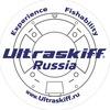 Ultraskiff Russia
