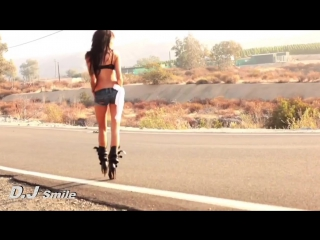 Car Music Mix 2016 Electro House2 dj smile dj army dj sanke