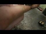 Проверка индуктивной катушки и катушки зажигания