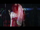 king_super_live_koga_ninpo_cho_Onmyoza