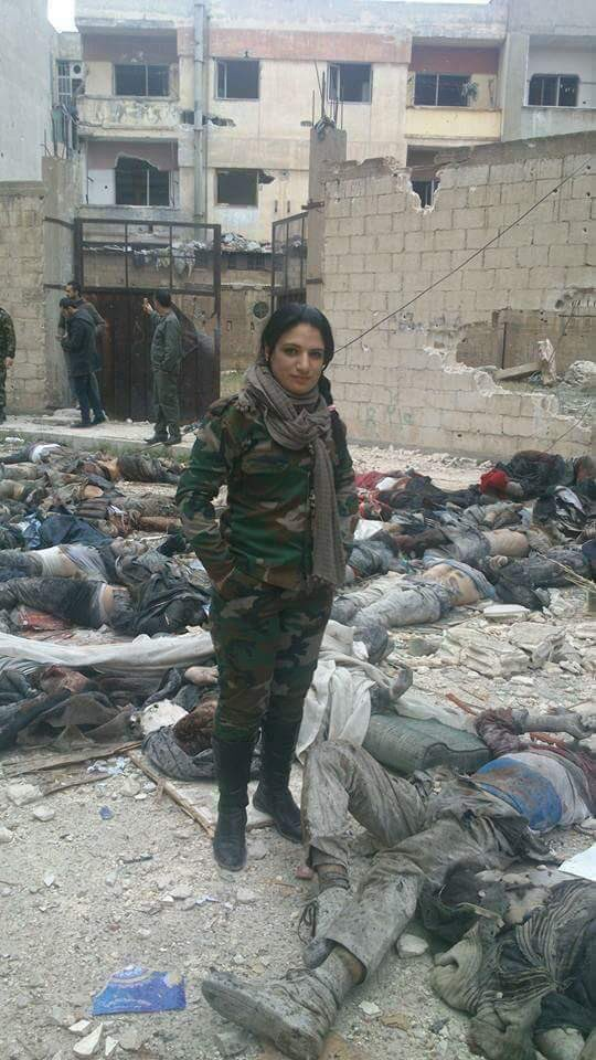 [BIZTPOL] Szíria és Irak - 5. - Page 2 46vRjpk5PvI