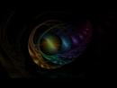 Дэвид Айк глава-9 Бесконечная любовь единственная истина, все остальное иллюзи