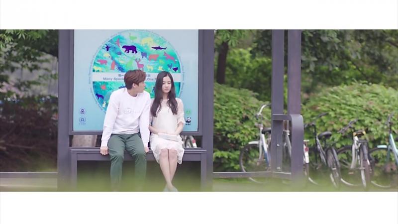 Фильм Гардения в цвету Forever Young 2015 栀子花开