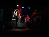 The brain break- Ломай (live)