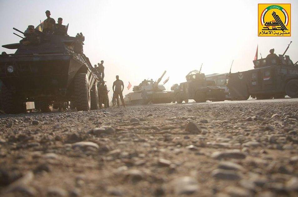 IRAQ - Fight on Islamic State: News #2 - Page 13 -B0jkKlD1Wg