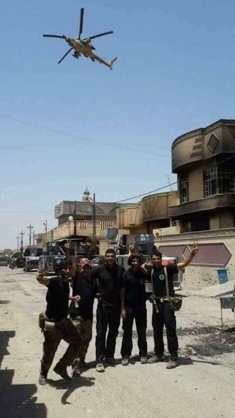 IRAQ - Fight on Islamic State: News #2 - Page 13 0SVOuWhAFE0