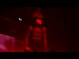 NIGHTLIFE2 IAMX 15/11/16 KIEV