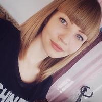 Нина Плисова