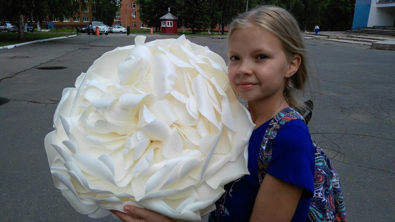 Liza Perminova - Page 4 3Ei9iy7ZvYk