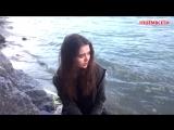 Даша Суворова - Над землёй (cover by Katty),красивая девушка классно спела кавер,шикарно поёт,волшебный голос,поёмвсетиталант