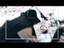 FAKE WAR - SYRIAN MATRIX