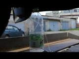 Замена тормозной жидкости Киа Рио III