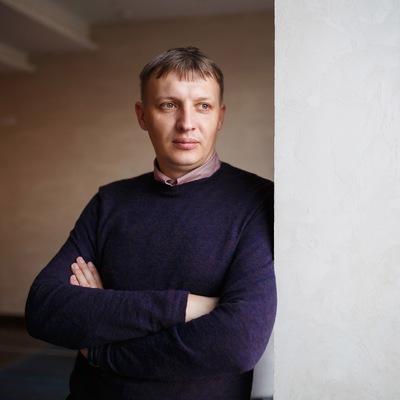 Иван Цыркунович