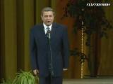 Евгений Петросян - Сантехник