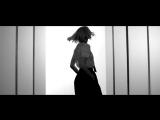 TWINSET Simona Barbieri - Party Time collection starring Candela Novembre  (Short version)