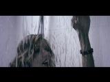 Любовные истории-Возвращайся(2013)