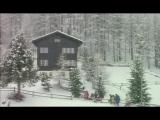 George Michael feat Wham! - Last Christmas (HD) 1985 г