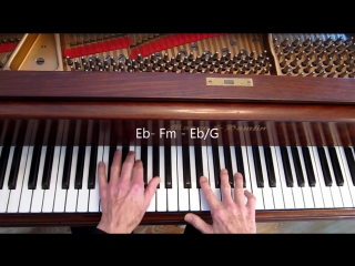 Easy Piano - My Funny Valentine - 3 Versions  Scores