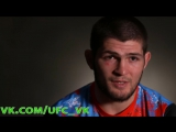 UFC 209: Обратный отсчет к бою Нурмагомедов vs Фергюсон (РУССКАЯ ОЗВУЧКА)