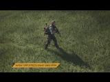 Новый Tom Clancy's Ghost Recon с графикой и возможностями технологий Nvidia.