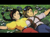 《天空之城》Castle in the Sky(1986) 2017.09.01 Fri 五
